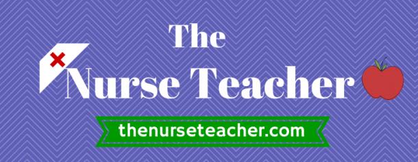 Nurse Teacher