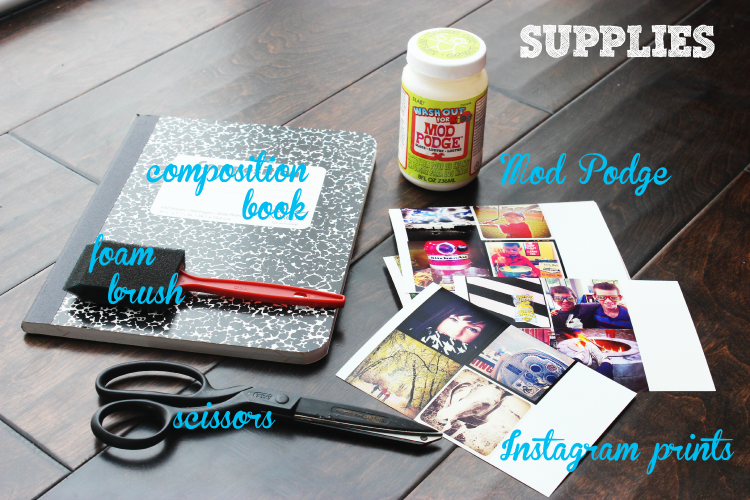 Instagram Craft Supplies
