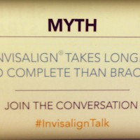 Invisalign-does-it-work