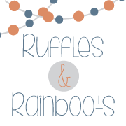 ruffles-rainboots-button-2