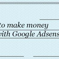 adsense-feature