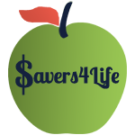 savers4life badge