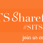 September 27th: Share Your Favorite Post At Saturday Sharefest