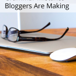 How To Avoid Common Grammar Mistakes Bloggers Make