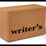 5 Tips To Beat The Writer's Block Funk