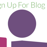 Sign up for blog mentoring with The SITS Girls