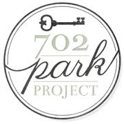 702 park blogbutton