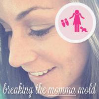 breaking momma mold blog button