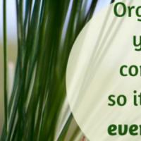 evergreen blog content