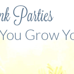 Best Link Parties To Help You Grow Your Blog