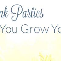 The Best Link Parties To Help You Grow Your Blog