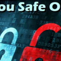 What you need to know about online security