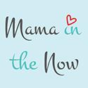 Mama Badge