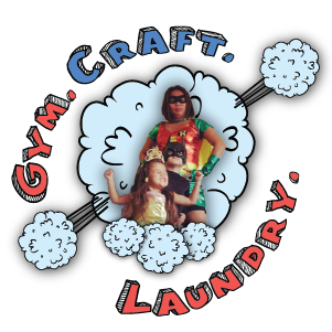 Gym_Craft_Laundry_button04