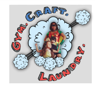 gym.craft.laundry featured blog