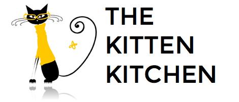 kitten-kitchen-logo