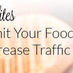 Best Sites To Submit Food Posts And Increase Traffic