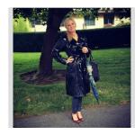 Diary Of An Urban Housewife