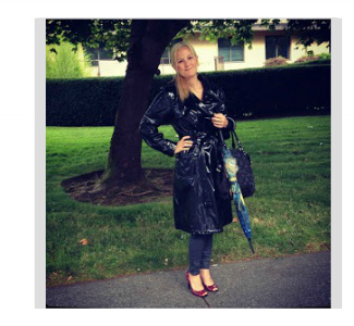 Diary Of An Urban Housewife Featured Blogger
