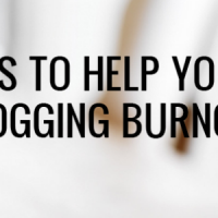 Tips For Avoiding Blogging Burnout