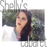 Shelly's Cabaret