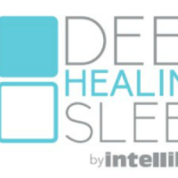 intelliBED Twitter Party