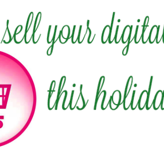 Make Money Selling Ebooks