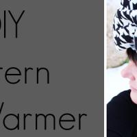 ear-warmer