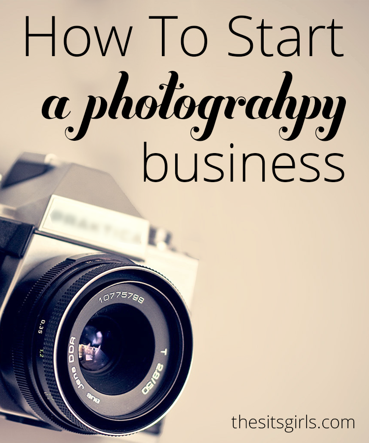 How To Start A Home Decor Business 28 Images How To
