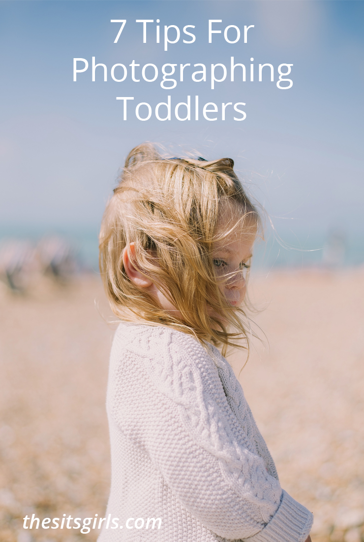 From ideas for getting great smiles and interaction to photography tips that take the mystery out of ISO, aperture, and all your other settings, you are going to learn how to capture amazing toddler photographs.