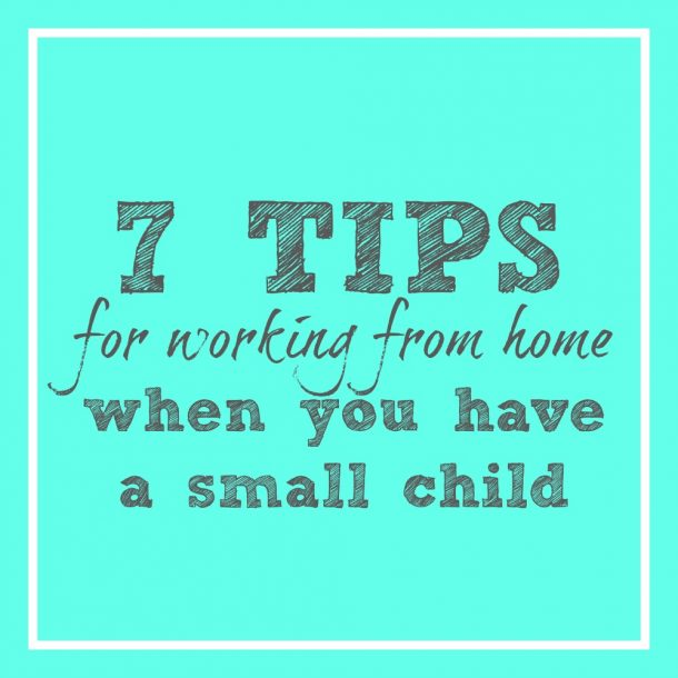 7 Tips for Working from Home With a Child - The SITS Working From Home Tips on tip home pillows, who plays tip in home, mom tip home, dreamworks home, tip money,