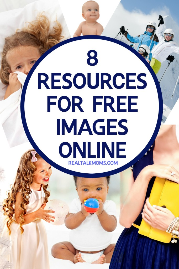 Free Images Online