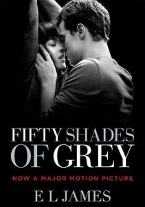 fifty-shades-of-grey-movie-tie-in-book-cover
