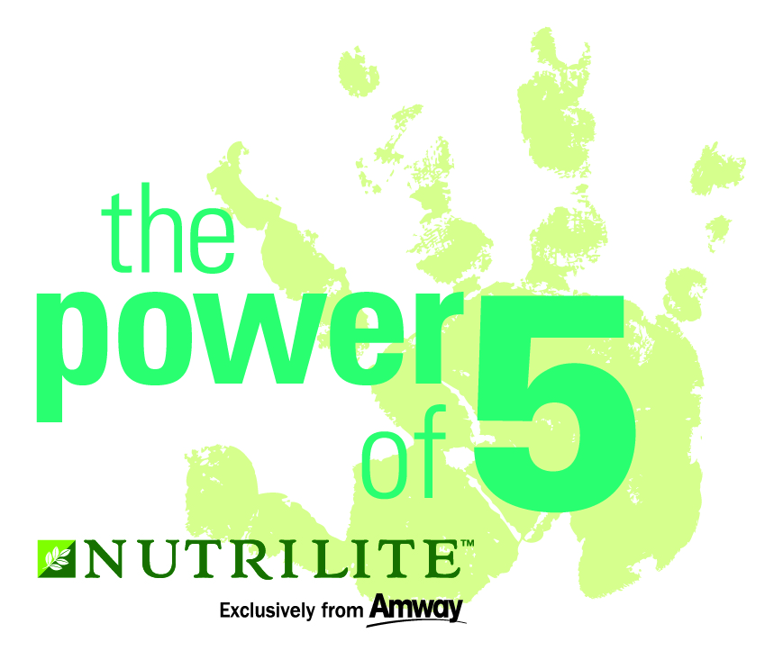 Join us to talk about malnutrition on World Health Day with Nutrilite.