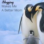 Blogging Mamas Rock Motherhood
