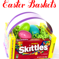 diy-candy-easter-basket