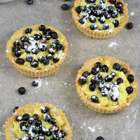 blueberry-tartlet-1-1