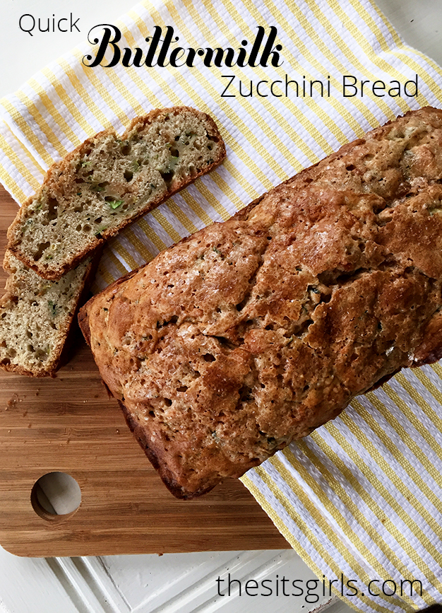 Zuchini Chocolate Baking Recipes