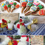 Cinco De Mayo Party Ideas + Free Printable