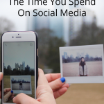 Get Results From The Time You Spend On Social Media