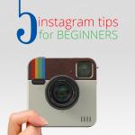 The Beginnings Of Building Your Instagram Account