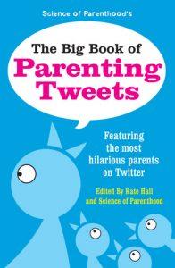 parentingtweets