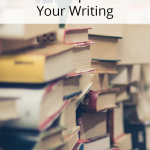 Read These Books To Improve Your Writing