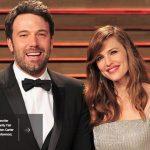 Ben Affleck and Jennifer Garner Confirm Divorce Rumors