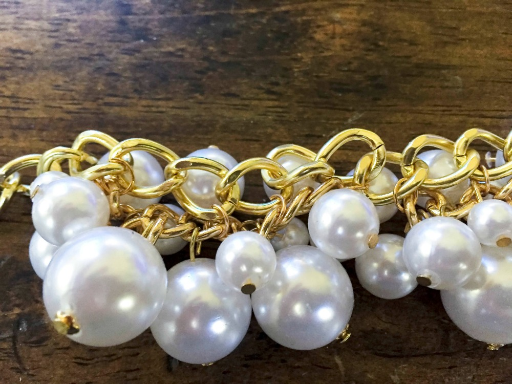 6 Easy DIY Jewelry Projects | Trendy Summer Jewelry