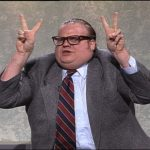 """""""I Am Chris Farley"""" Trailer Gives Inside Look Into Late Comedian's Life and Career"""