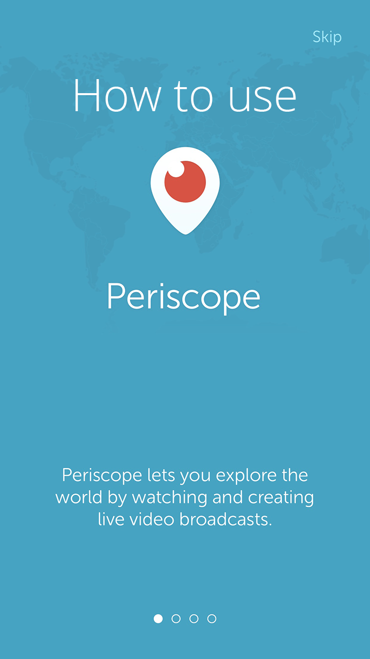 how to download periscope videos from twitter