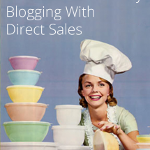direct-marketing-740