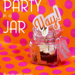 Party In A Jar