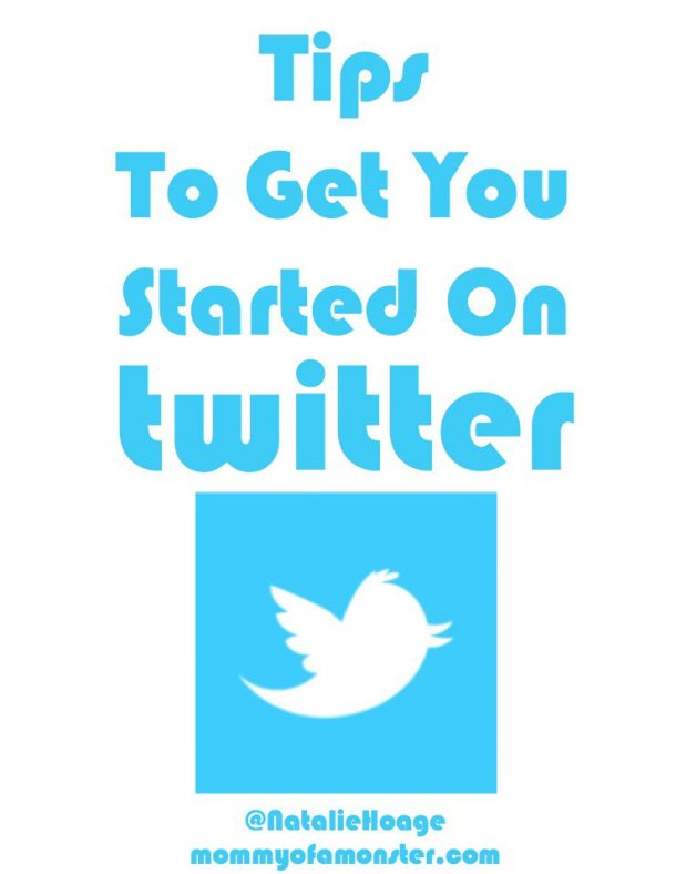 Social Media Tips | Twitter Tips | Everything you need to know about Twitter. This is a great guide for people who recently started using Twitter, or aren't really sure what they are doing over there.